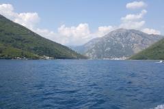 Kotor-Dubrovnik